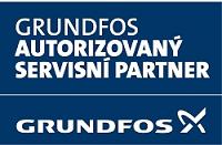 grundfos autorizovaný servis