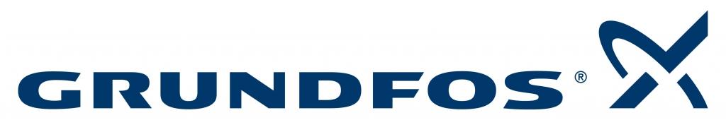 Grundfos čerpadla prodej a servis