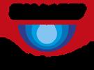 expanzní tlakové nádoby Zilmet