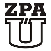 Tlakové spínače ZPA ústí nad Labem Tlakové spínače TSA