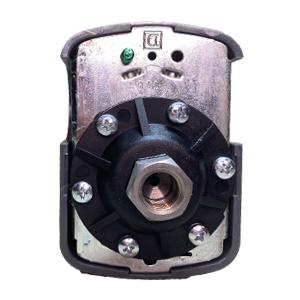 tlakový spínač fsg2